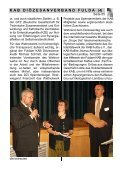 Juni 2009 - KAB DV Fulda - Page 5