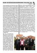 Juni 2009 - KAB DV Fulda - Page 7