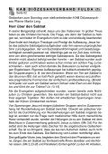 Download - KAB DV Fulda - Page 2