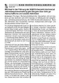 Download - KAB DV Fulda - Page 6