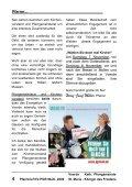 KV/PGR Wahlpfarrbrief 2009 laden (28 Seiten; 0.6 MB) - Seite 4