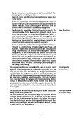 Solidarische Alterssicherung - KAB DV Fulda - Page 5