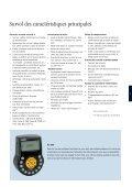 SL 525 - Kaba Mauer GmbH - Page 4