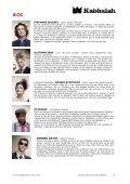 telecharger dossier de presse en pdf - kabbalah music - Page 5