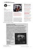telecharger dossier de presse en pdf - kabbalah music - Page 7