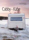 KABE bäst i test: KABE mot Cabby - Page 2