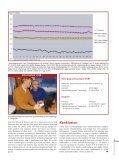 KABE bäst i test: KABE mot Cabby - Page 6