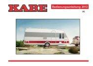 Ibok HV12-1 kop 2 - Kabe
