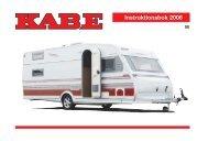 GLE, XL, Royal - Kabe