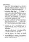 20090407 Standardangebot Hauptteil KDneu - Kabel Deutschland - Seite 2