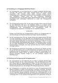 20090407 Standardangebot Hauptteil KDneu - Kabel Deutschland - Seite 3