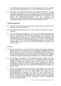 20090407 Standardangebot Hauptteil KDneu - Kabel Deutschland - Seite 4