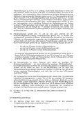 20090407 Standardangebot Hauptteil KDneu - Kabel Deutschland - Seite 6