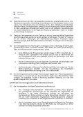 20090407 Standardangebot Hauptteil KDneu - Kabel Deutschland - Seite 7