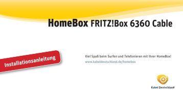 highspeed wlan mit ihrem kabelmodem kabel deutschland. Black Bedroom Furniture Sets. Home Design Ideas