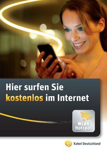 Dating im internet kostenlos