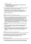 Baumschutzsatzung - Seite 5