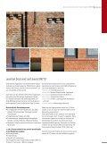 Pressetext (PDF) - Kabelwerk - Seite 3
