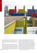 Pressetext (PDF) - Kabelwerk - Seite 4