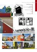Pressetext (PDF) - Kabelwerk - Seite 5