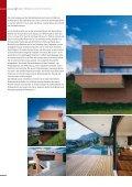 Pressetext (PDF) - Kabelwerk - Seite 6