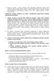 Audit účetních odhadů - Komora auditorů České republiky - Page 3