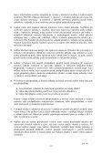 Audit účetních odhadů - Komora auditorů České republiky - Page 4