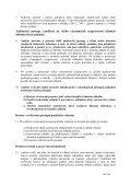 Audit účetních odhadů - Page 3
