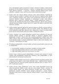 Audit účetních odhadů - Page 4