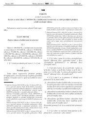 zákon ke stažení - Komora auditorů České republiky