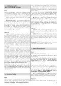 VybranÈ problÈmy novely ObchodnÌho z·konÌku - Page 3