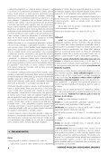 VybranÈ problÈmy novely ObchodnÌho z·konÌku - Page 4