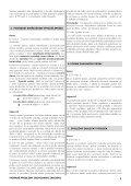 VybranÈ problÈmy novely ObchodnÌho z·konÌku - Page 5