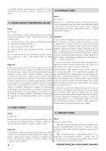 VybranÈ problÈmy novely ObchodnÌho z·konÌku - Page 6