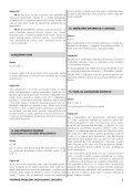 VybranÈ problÈmy novely ObchodnÌho z·konÌku - Page 7