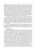 Důvodová zpráva - Page 2