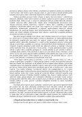 Důvodová zpráva - Page 4