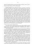 Důvodová zpráva - Page 7