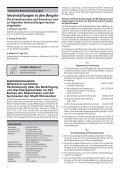 Amtsblatt - Seite 2