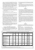Amtsblatt - Seite 3