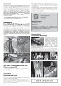 Amtsblatt - Seite 4