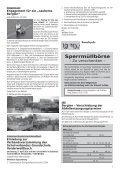 Amtsblatt - Seite 5