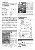 Amtsblatt - Seite 6