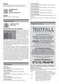 Amtsblatt - Seite 7