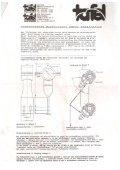 Tafel verstellbare Vorderachse Gutachten - Seite 4