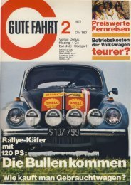 Porsche Salzburg Bericht Gute Fahrt 02