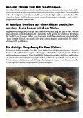 Liebherr Weintemperierschrank Grand Cru Wtes 4177 ... - Kälte Berlin - Seite 2