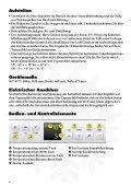 Liebherr Weintemperierschrank Grand Cru Wtes 4177 ... - Kälte Berlin - Seite 4
