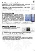 Liebherr Weintemperierschrank Grand Cru Wtes 4177 ... - Kälte Berlin - Seite 5