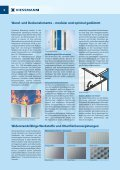 Datenblatt Kühl- und Tiefkühlzellen - Kälte Berlin - Seite 4
